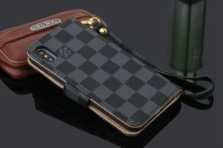 iphone X s covers case of iphone X Louis Vuitton iPhone X case designer cell phone cases galaxy cell phone cases mofi iphone case iphone 8 iphone 6 mophie iphone 6 cover apple