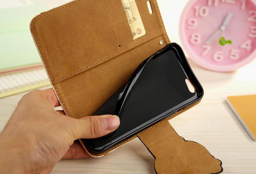 iphone 6 Plus custom cover iphone 6 Plus case designer fashion iphone6 plus case new iphone case latest iphone 6 cases personalized iphone covers top cases for iphone 6 logitech plus best phone case for iphone 6