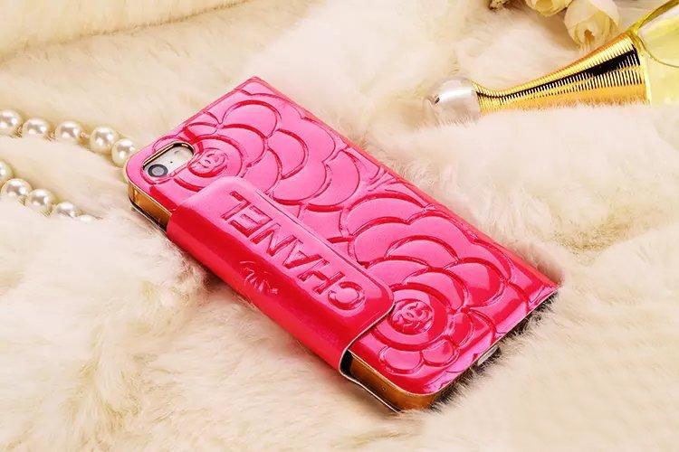 iphone cases for 6s leather iphone 6s case fashion iphone6s case ipgone 6s custom design cell phone cases iphone case logo iphon case good websites for phone cases shop phone cases