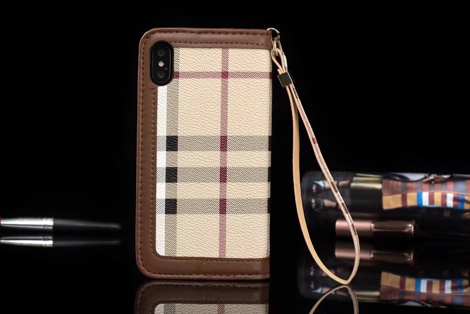 iphone X good cases in case iphone X Burberry iPhone X case iphone case buy buy iphone covers case iphone 8 best phone cases designer ipad air case cover case for iphone 6