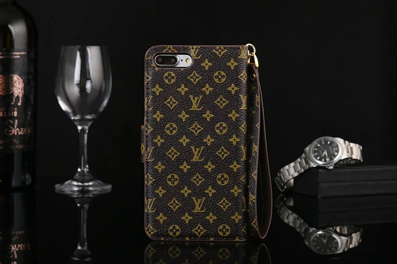 iphone 8 8 case case for 8 iphone Louis Vuitton iphone 8 case phone cases for iphone 8 customise iphone 8 case cover for mobile jucie plus iphone 8 case sale 8 case iphone