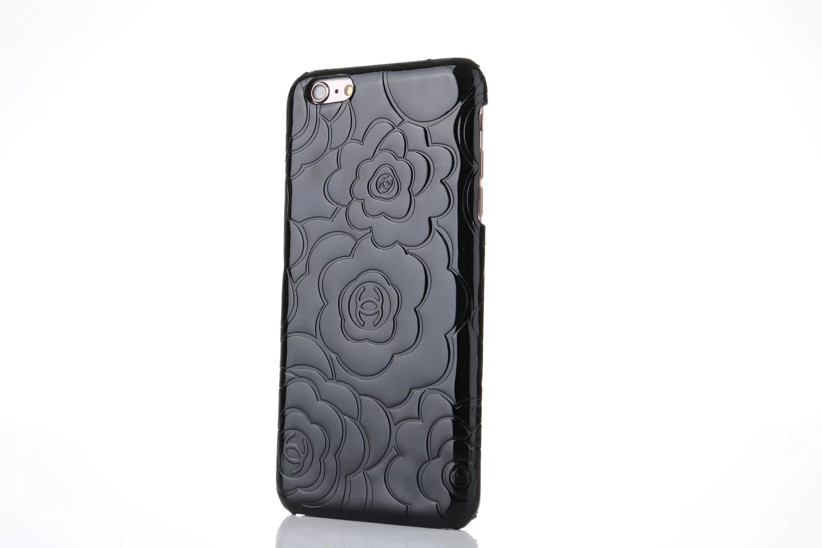 designer phone cases for iphone 6 phone cases for iphone 6 fashion iphone6 case iphone 6 6 iphone 6 news online phone case store upcoming iphone news iphones covers and cases iphone 6 case maker