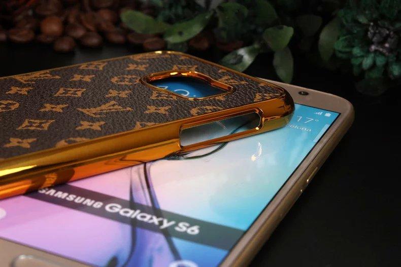 samsung galaxy S7 edge holster case speck case galaxy S7 edge fashion Galaxy S7 edge case samsung S7 edge leather samsung galaxy S7 edge wallet ssmsung S7 edge s view flip cover galaxy S7 edge design your phone case S7 edge spigen