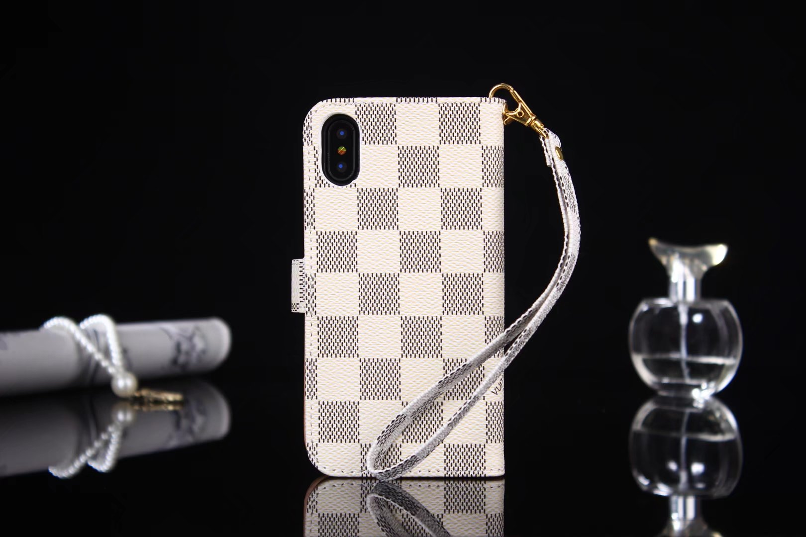 fashion iphone X cases personalized iphone X case Louis Vuitton iPhone X case apple store iphone 8 cases mobile cases and covers phonecases cellular covers cover plus mophie iphone 8 juice pack plus
