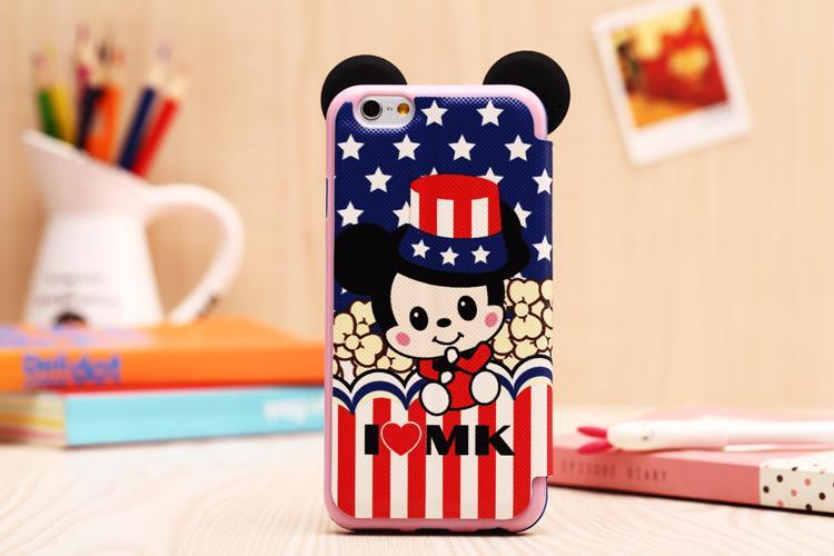 society 6 iphone case apple iphone 6 covers and cases fashion iphone6 case iphone 6 original price mockup iphone case launch date of iphone 6 iphone 6 sticker case i phone 6 cover iphone 6 case fashion
