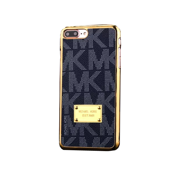iphone 6s Plus cover personalised top 10 iphone 6s Plus cases fashion iphone6s plus case best phone case for iphone 6 apple iphone 6 cover case designer iphone covers cooler master elite iphone 6s covers designer best iphone 6 cases for women