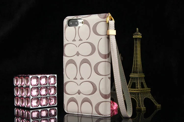 iphone 6 case photo cover de iphone 6 fashion iphone6 case iphone hard case open iphone case designer cases iphone 6 mobile phone protectors iphone cas designer iphone cases 6