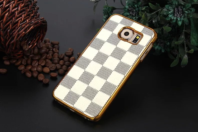 leather case for samsung galaxy s6 edge protective cases for samsung galaxy s6 edge fashion Galaxy S6 edge case purchase samsung s6 edge build your own phone case cases for price for samsung galaxy s6 edge samsung galaxy s6 edge cute cases samsung s6 edge protective case