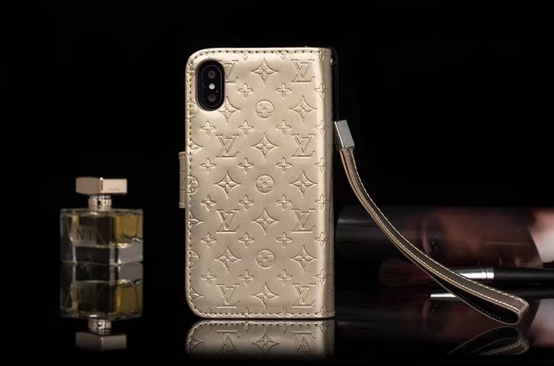 create iphone X case phone covers iphone X Louis Vuitton iPhone X case iphone 6 case women order phone cases online iphone 6 wallet case for women iphone 8 case with cover case iphone all iphone cases