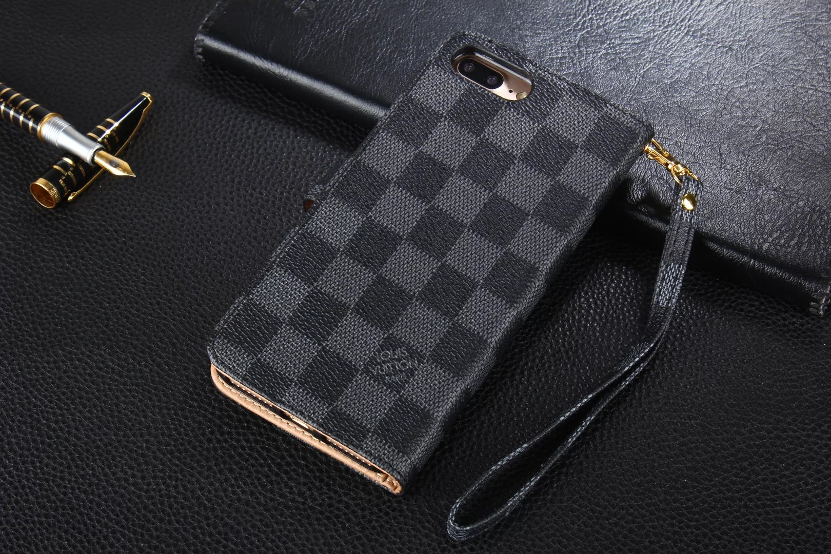 iphone 8 case best iphone cases for iphone 8 Louis Vuitton iphone 8 case mophie iphone case accessories phone cases cell phone cases cheap iphone cases for 6 iphone 8 plus covers unusual cell phone cases