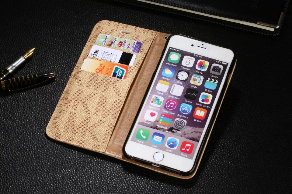 good cases for iphone 8 Plus iphone 8 Plus with cover MICHAEL KORS iphone 8 Plus case case accessories iphone cass cell phone case custom the phone case store cell phone cases for iphone 8 Plus a phone case