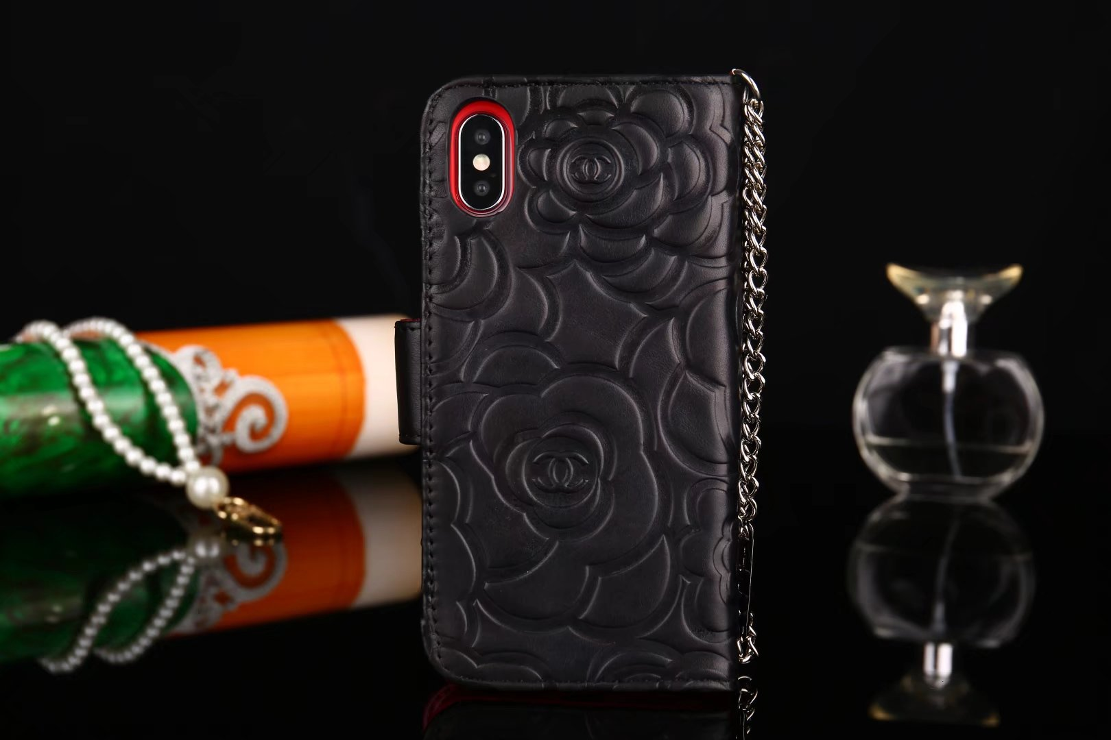 best case for iphone X iphone X phone covers Chanel iPhone X case cool phone cases for iphone 6 iphone 8 best covers design iphone cover iphone 8 full cover case apple iphone 6 cases and covers best iphone cases 6