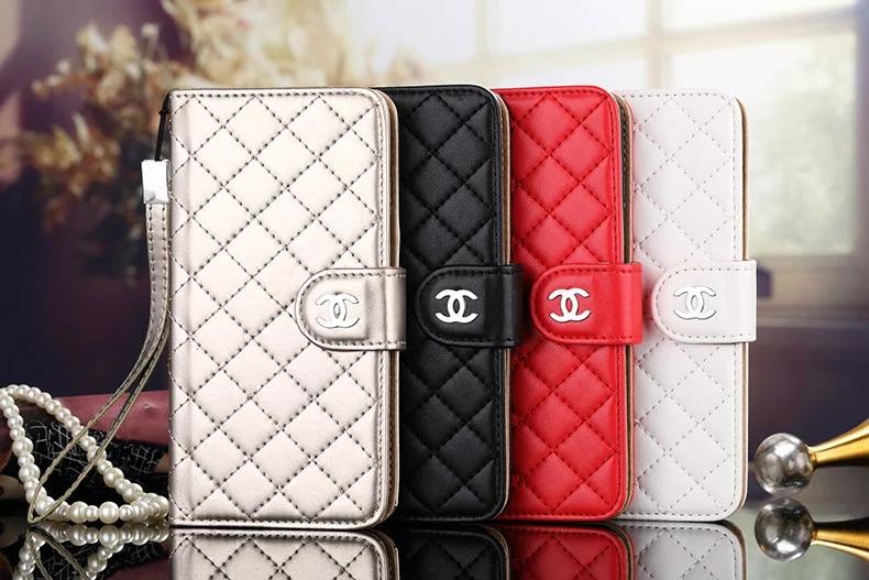 iphone 7 Plus phone cases iphone 7 Plus case designer fashion iphone7 Plus case online iphone 7 Plus cases luxury iphone cases iphone luxury case designer phone case iphone 7 Plus best case for apple iphone 7 Plus phone cases 7 Plus