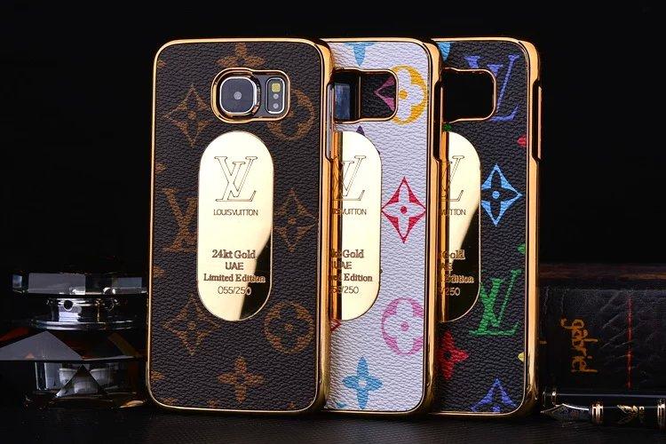 phone case s6 edge plus samsung galaxy s6 edge plus view case fashion Galaxy S6 edge Plus case price of samsung galaxy s6 edge plus samsuung s6 edge plus samsuns galaxy s6 edge plus samsung galaxy s6 edge plus qi galaxy s 6 phone cases accessories for samsung galaxy s6 edge plus