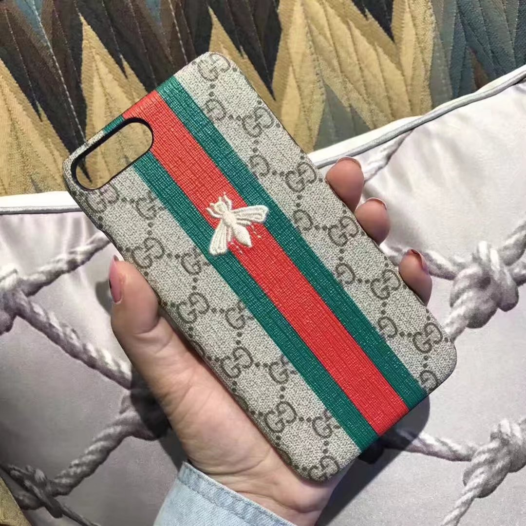 apple iphone 8 case iphone 8 custom cases Gucci iphone 8 case iphone for cases cell phones covers cases best phone case iphone 8 mophie iphone 8 cover on cases morphie iphone 8