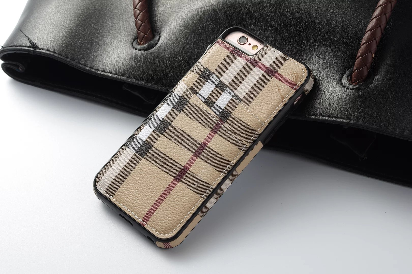 cover iphone 8 make iphone 8 case Burberry iphone 8 case iphone cases for 6 buy iphone 8 cases online cell phone covers online how to charge mophie case iphone 8 cover case iphone 8 plus case brand