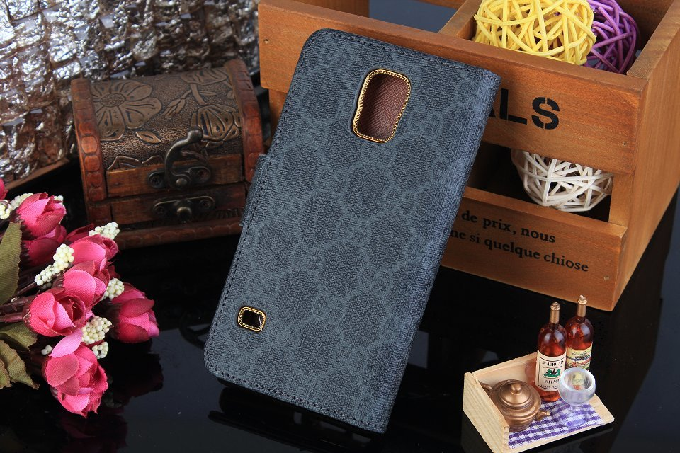 cases for the samsung s5 galaxy s5 credit card case fashion Galaxy S5 case samsung galaxy s5 belt clip design your own galaxy s5 case samsung galaxy s5 custom case galaxy s5 cover otter case for galaxy s5 s5 flip case