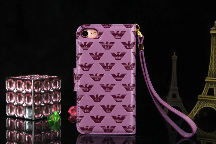designer iphone 6s cases apple iphone 6s cases fashion iphone6s case iphone 6sg cases iphone 6s come out iphone cs designer iphone 6s cases liquidmetal technologies create your own cell phone case