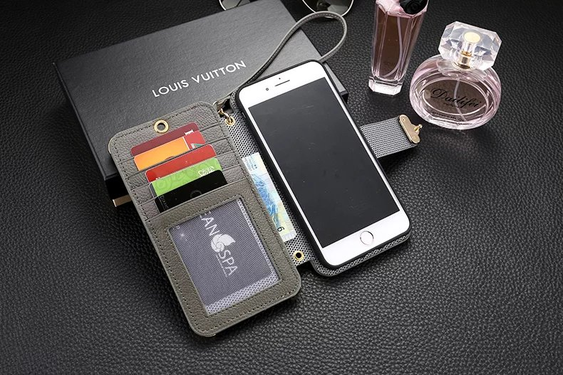 iphone 8 Plus protective case case 8 Plus iphone Louis Vuitton iphone 8 Plus case personalized phone cases iPhone 8 Plus covers for iPhone 8 Plus black case for iPhone 8 Plus iPhone 8 Plus protective cases iphone 8 Plus case shop phone cases and skins
