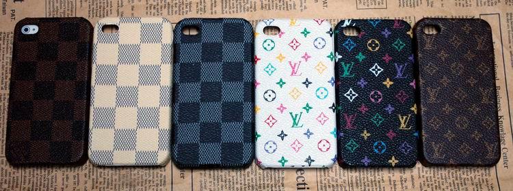 designer phone case for iphone 5 iphone 5 iphone case fashion iphone5s 5 SE case cool iphone 5s covers buy iphone 5 cover designer galaxy note 3 case iphone 5s covers online shopping apple iphone 5s case iphne 5 case