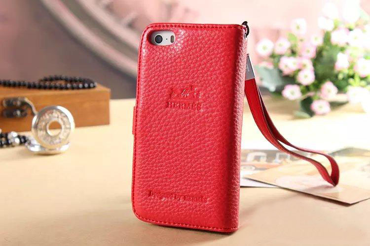 fashion case iphone 6 Plus iphone 6 Plus case custom fashion iphone6 plus case apple iphone 6 case good iphone covers iphone with cover cell phone accessories cases womens iphone 6 case cover case iphone 6