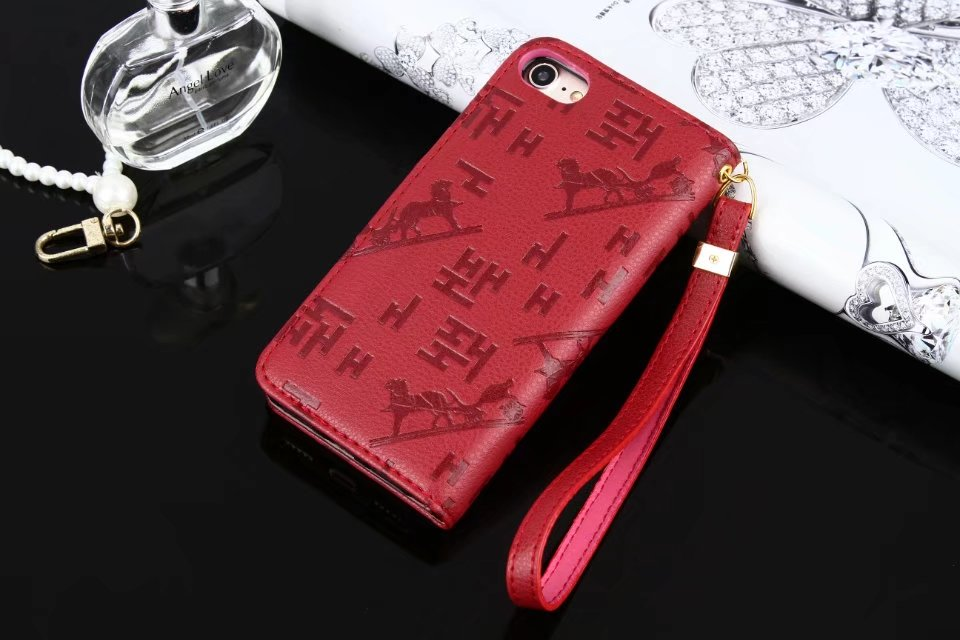 cheap phone cases iphone 6s Plus cover iphone 6s Plus fashion iphone6s plus case create iphone case cell phones covers cases mophie juice pack plus for iphone 6s iphone case store apple case for iphone 6 apple store iphone 6 cases
