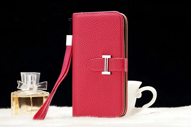 cheap samsung galaxy s6 edge cases buy samsung galaxy s6 edge case fashion Galaxy S6 edge case speck samsung galaxy s6 edge case samsung s6 edge screen protector the best phone cases samsung galaxy s6 edge cases speck samsung galaxy s6 edge stand s6 edgecases