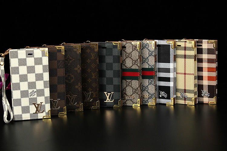 custom samsung Note8 case speck galaxy Note8 case Louis Vuitton Galaxy Note8 case gelexy Note8 Note8 spigen cases for samsung galaxy galazy Note8 case samsung galaxy Note8 mobile samsung galaxy Note8 leather pouch