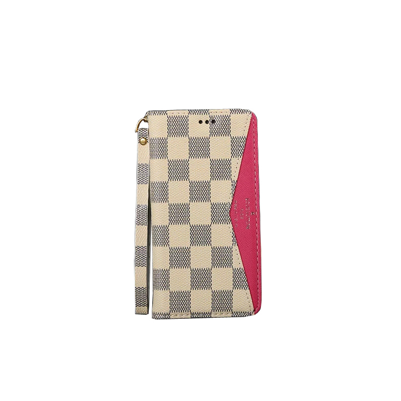 best iphone 8 covers iphone 8 8 case Louis Vuitton iphone 8 case cool iphone 6 s cases best case for iphone 8 s iphone cover 6 best case for iphone 8 online mobile phone covers iphone 8 case