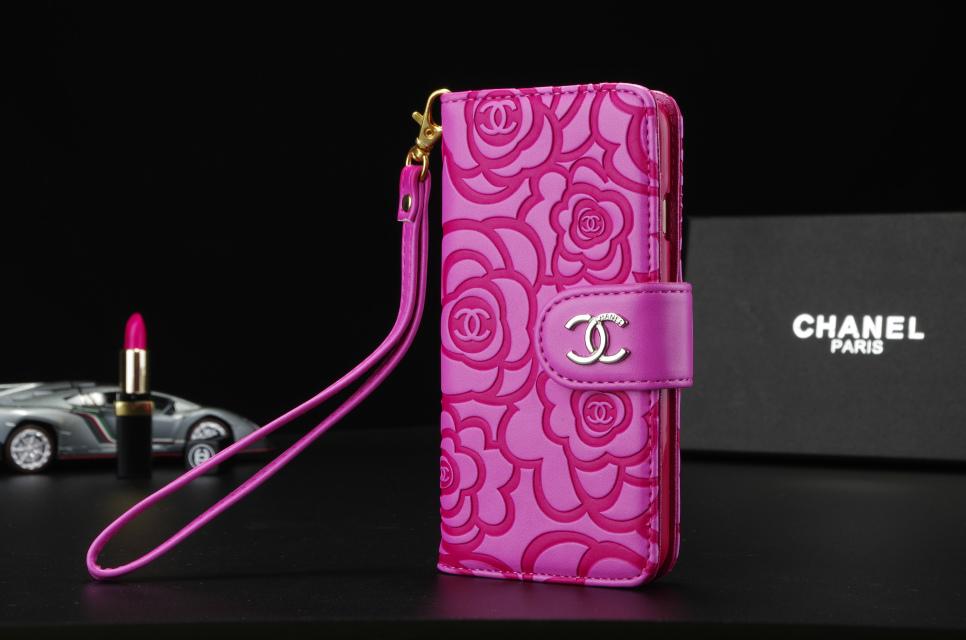 iphone 6 case art iphone 6 personalised case fashion iphone6 case create a iphone 6 case phone covers for iphone 6 cheap designer iphone cases case iphone apple iphone case images rate of iphone 6