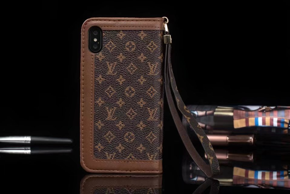 custom made iphone X cases cool iphone X cases for sale Louis Vuitton iPhone X case case iphone 8 plus iphone best cases iphone 8 tory burch iphone 8 case case accessories iphone cover custom