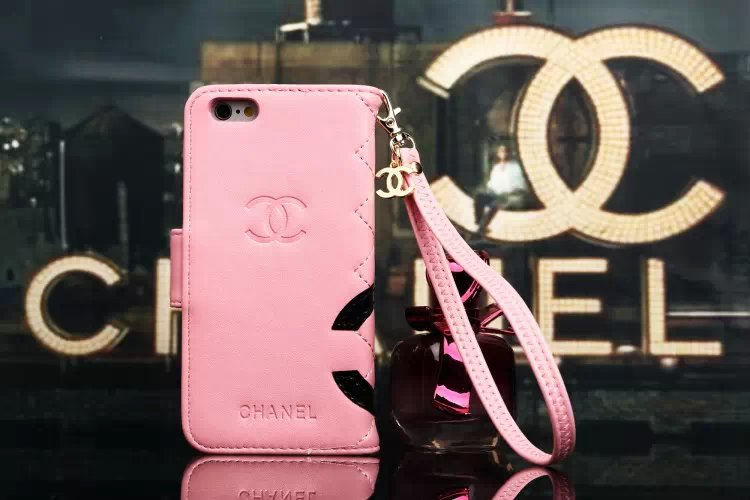 iphone covers 8 cover iphone 8 Chanel iphone 8 case cover para iphone 6 mophie juice pack plus case 8 covers mophie juicepack custom cases for iphone 8 custom iphone 8 cases
