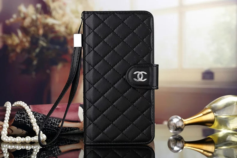 cool phone cases for iphone 8 iphone 8 cases from apple Chanel iphone 8 case iphone 8 wallet case designer online iphone 8 covers create your own phone case iphone 8 best phone covers the best cell phone cases iphone 8 custom cover