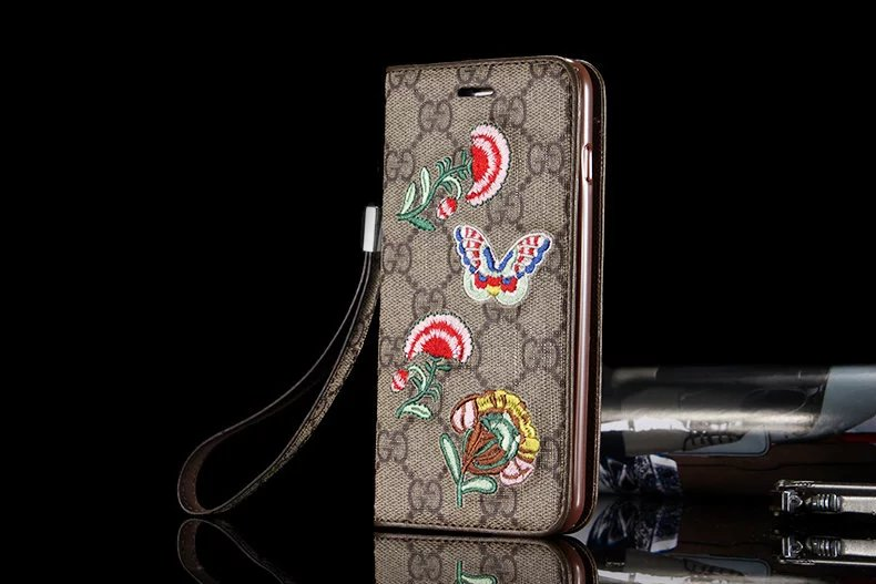 iphone 8 cell phone cases cool iphone 8 cases Gucci iphone 8 case iphone 8 cases and accessories best case for iphone 8 iphone 8 best cases cover for mobile phone case i phone iphone 8 custom cover