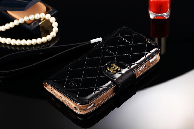 designer phone cases for iphone 6 Plus mobile phone cases iphone 6 Plus fashion iphone6 plus case iphone cover 6 cell phone protectors designer cell phone cases mophie juicepack iphone 6 with case iphone 6 designer wallet case