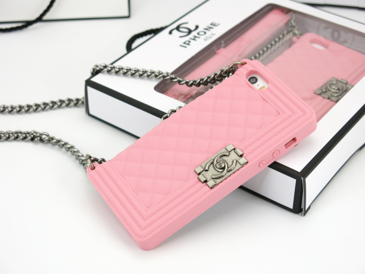 iphone 6 and cases designer cases for iphone 6 fashion iphone6 case new iphone 6 price iphone five s cases iphone glow case iphone 6 best cases iphone 6 launch iphone cases s