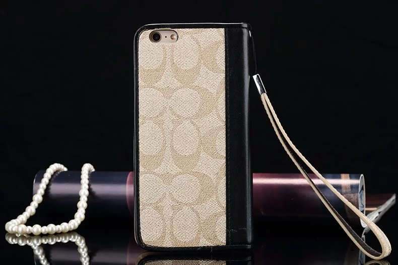 cover of iphone 6 Plus unique iphone 6 Plus covers fashion iphone6 plus case original iphone 6 case iphone 6 mobile cover phone case brands iphone protectors and covers phone cover custom best cheap iphone 6 case