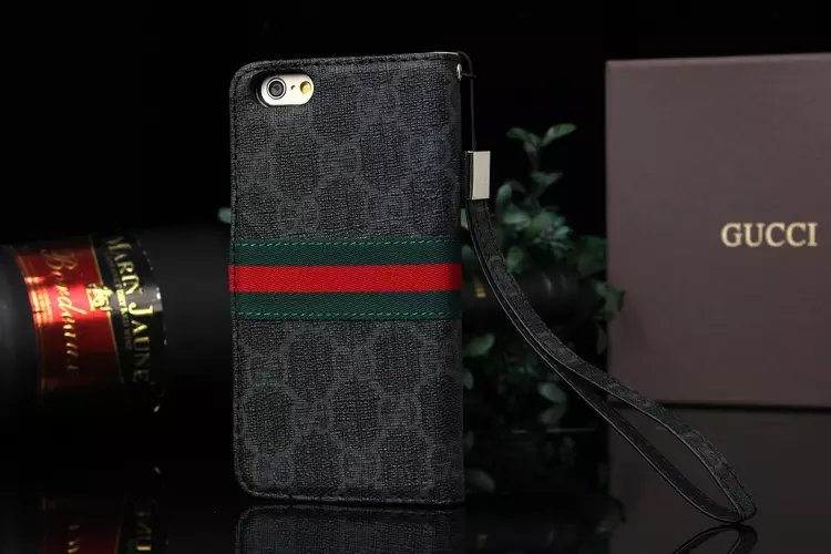 8 Plus cases iphone cell phone cases iphone 8 Plus Gucci iphone 8 Plus case mophi juice pack custom case phone iPhone 8 Plus cases designer iPhone 8 Plus plus case brand mobile phone case covers good cell phone cases