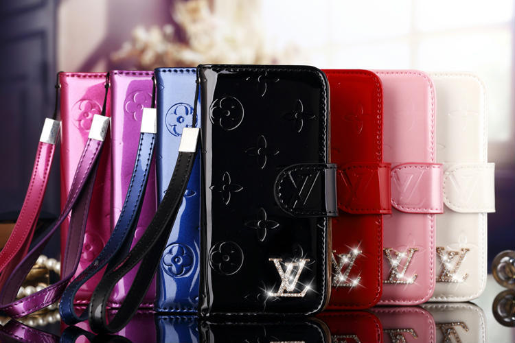iphone 6 Plus mobile cover apple iphone 6 Plus cover fashion iphone6 plus case iphone wristlet case cool cell phone covers apple iphone covers iphone 6 cell phone covers new phone covers tory burch ipad air case