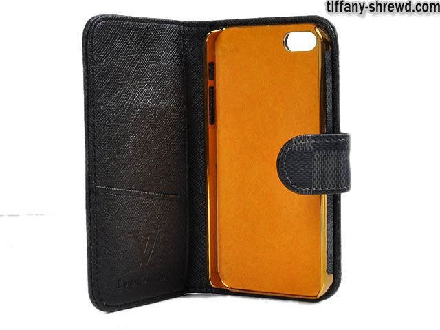 iphone 5s case websites phone covers for iphone 5 fashion iphone5s 5 SE case cases and covers for iphone 5s cases for i phone 5 designer damier iphone case iphone 5 cover price cases for the iphone 5s iphone5ase