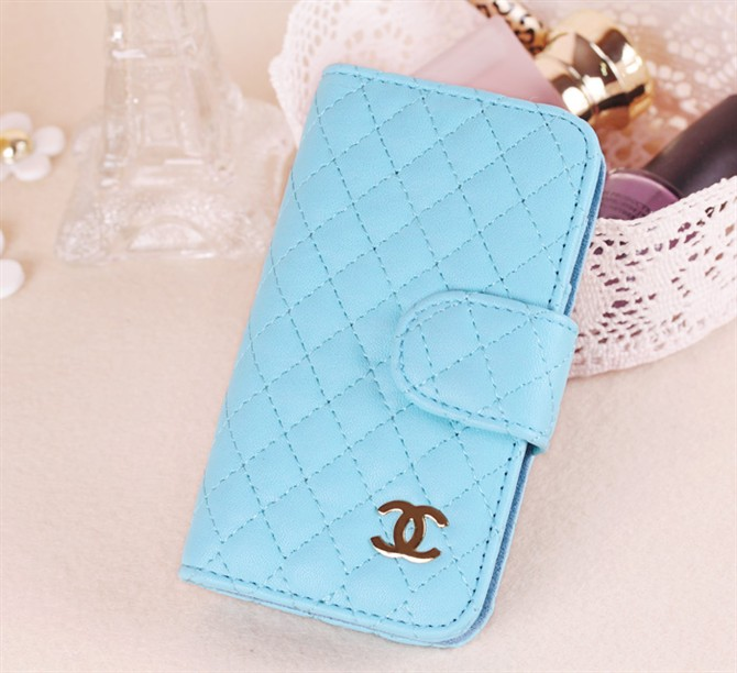 personalized phone cases iphone 6 Plus top 10 iphone 6 Plus cases fashion iphone6 plus case branded iphone cases cooler master elite case top 10 cases for iphone 6 iphone 6 battery pack case iphone 6a case all cell phone cases