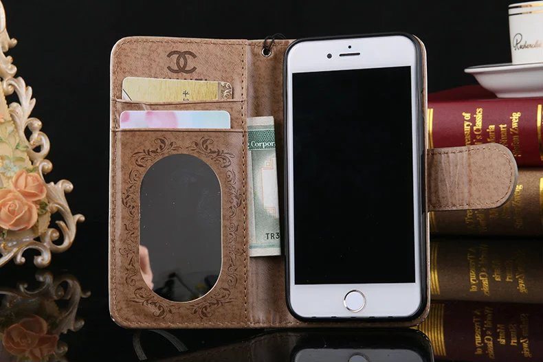 iphone 7 case maker protective case iphone 7 fashion iphone7 case iphone 7 news today iphone skins iphone 7a case premium leather iphone case iphone 7 clear design an iphone 7 case