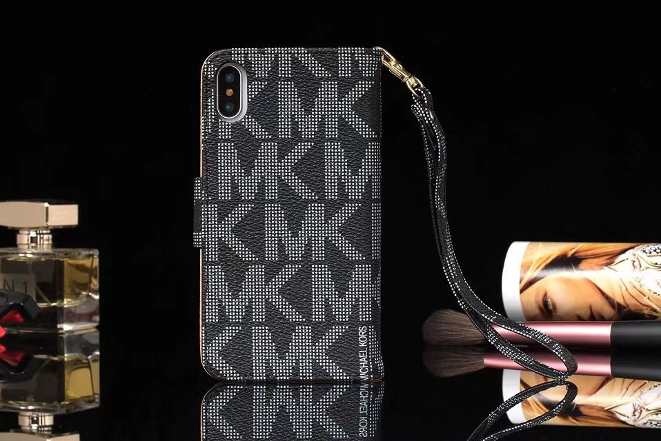 where to buy iphone X cases top rated iphone X cases MICHAEL KORS iPhone X case iphone 6 case designer design a iphone 8 case iphone for cases good iphone 6 cases design a case for iphone 6 iphone accessories cases