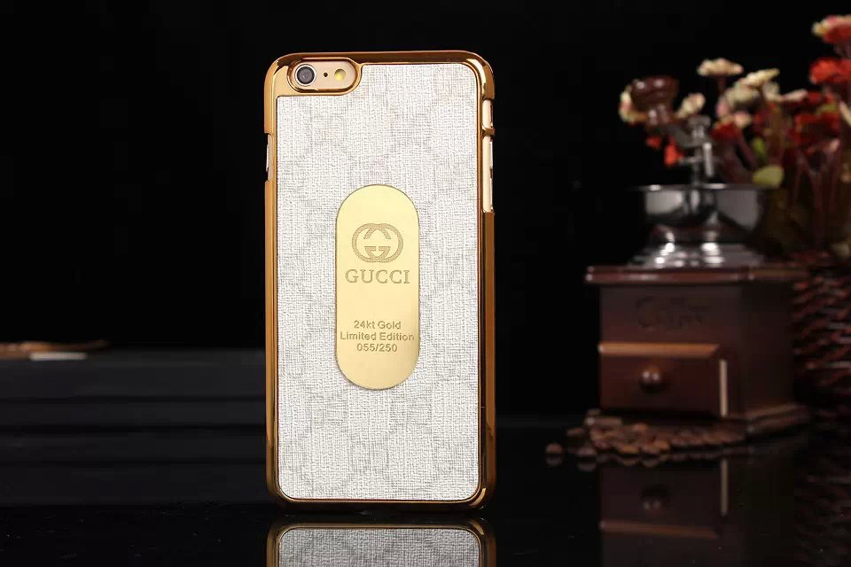 iphone 6s hard case iphone 6s designer cases fashion iphone6s case ipgone 6s iphone cases s where to buy phone cases online cell phone cases for iphone 6s next phone from apple iphone 6s cases make your own