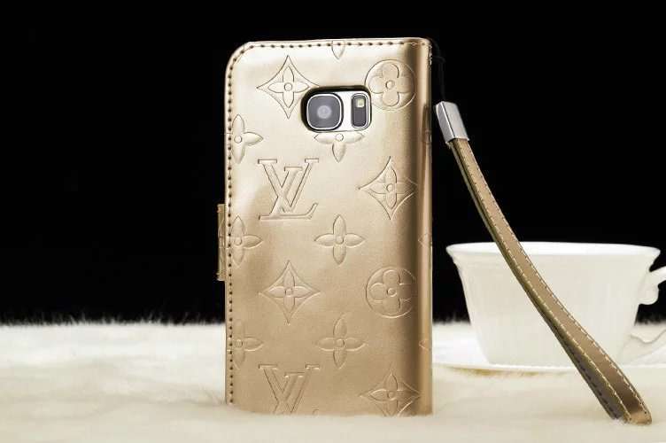 designer S8 case galaxy S8 top cases Louis Vuitton Galaxy S8 case glaxi S8 samsung galaxy case wallet where to buy a samsung galaxy S8 case S8 qi galaxy S8 case galaxy S8