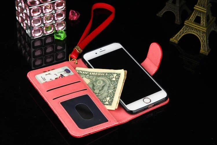 iphone 6 Plus case cover phone cases iphone 6 Plus fashion iphone6 plus case phone cases battery juice iphone6 phone cases ipod 6 phone cases logitech case plus tory burch iphone 6 case