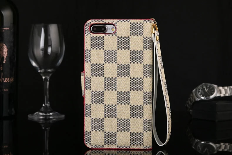 iphone 8 cases from apple case cover for iphone 8 Louis Vuitton iphone 8 case cooler master case sell iphone cases iphone 8 case best cover of phone mobile phone case shop designer iphone 8 wallet case