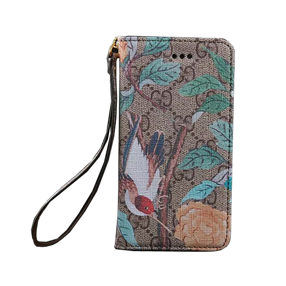 make your own galaxy Note8 case galaxy Note8 luxury cases Gucci Galaxy Note8 case cover for samsung galaxy Note8 samsung galaxy Note8 blue case battery case Note8 samsung galaxsy Note8 galaxy Note8 protection samsung galaxy Note8 s