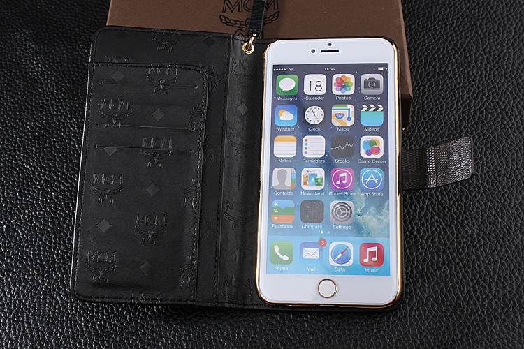 iphone 6s Plus full cover iphone covers for 6s Plus fashion iphone6s plus case top rated iphone 6s cases iphone 6 cases on sale case of iphone create a iphone 6 case case cover iphone 6s iphone 6 leather case designer