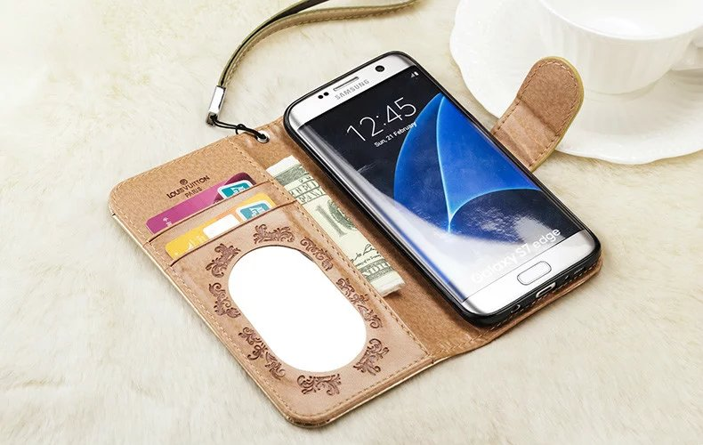 galaxy s6 edge plus heavy duty case samsung cases s6 edge plus fashion Galaxy S6 edge Plus case create case griffin s6 edge plus case samsung galaxy cote cell phone sleeve charging galaxy s6 edge plus samsung s6 edge plus wallet